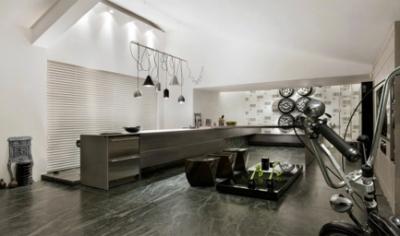 Arquiteta brasileira Cristina Menezes vence concurso internacional de design